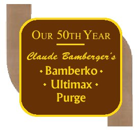 Claude Bamberger Molding Compound Corp